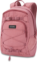 Рюкзак Dakine Grom 13L Faded Grape