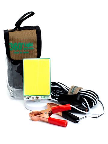 LED панель 12V NN-LP88, 88Вт