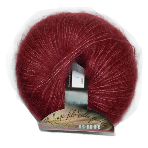 Купить Пряжа BBB Soft Dream Код цвета 7842 | Интернет-магазин пряжи «Пряха»
