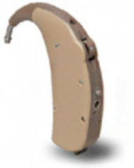 Слуховой аппарат Арго 6SP