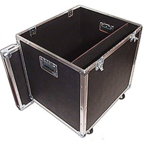 ECHOCASE DRUM CASE   КОФР для барабанов