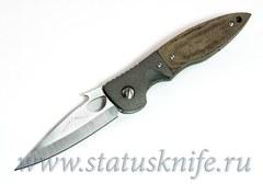 Нож Custom El Bandito Emerson