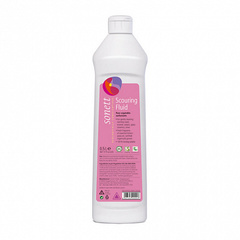 Средство жидкое чистящее Sonett - 500 мл