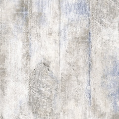 Декорированный GRASARO Grunge G-60/M/d01 400x400 серый