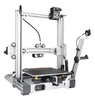 3D-принтер Wanhao D12 230