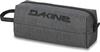 Картинка несессер Dakine Accessory Case Carbon