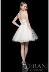 Terani Couture 1611P1185_2