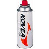 Баллон газовый KGF-0220