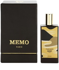 Memo Italian Leather Eau De Parfum