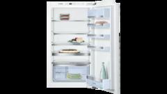 Холодильник встраиваемый Bosch Serie | 6 KIR31AF30R фото