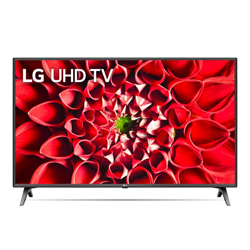 Ultra HD телевизор LG с технологией 4K Активный HDR 70 дюймов 70UN71006LA