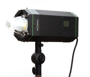 Raylab XENOS LED RLD-200 UU KIT