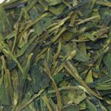 Чай Лунцзин, колодец дракона, кат В вид-2