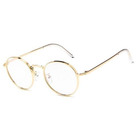 Компьютерные очки 3019001k Золотой