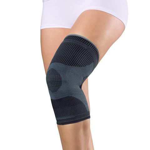 Бандаж на коленный сустав TKN 200