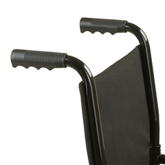 Кресло-коляска для инвалидов 2000 Armed