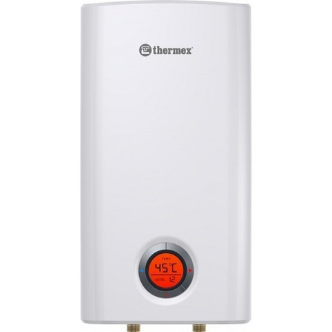 THERMEX Topflow 8000 напор