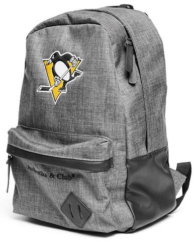 Рюкзак NHL Pittsburgh Penguins (58054) фото 1