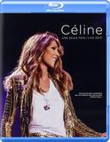 Celine Dion / Une Seule Fois - Live 2013 (Blu-ray+2CD)