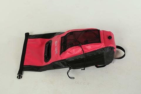 DRY CASE 20 Liter Waterproof Sport Backpack