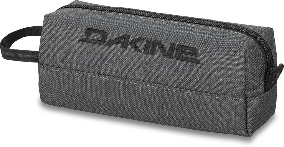 Чехлы для мелочей Сумка для аксессуаров Dakine ACCSESSORY CASE CARBON 2016S-08160105-ACCESSORYCASE-CARBON-DAKINE.jpg