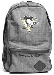 Рюкзак NHL Pittsburgh Penguins (58054) фото 2