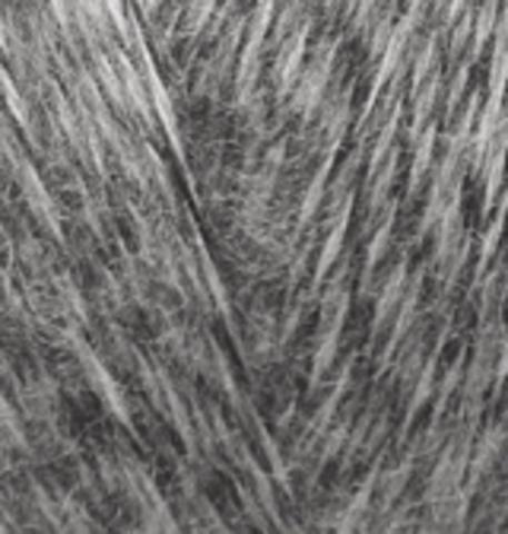 Купить Пряжа Alize Angora Gold Код цвета 700 | Интернет-магазин пряжи «Пряха»