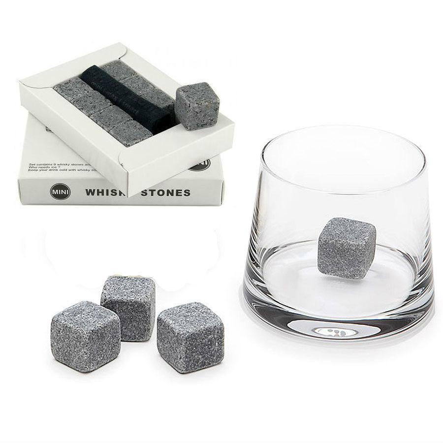"Хит продаж Камни для охлаждения виски ""Whiskey Stones"" 7dab0570f0d825fedd518c6c94973f3a.jpg"