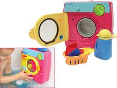 Tomy Игровой набор для ванны