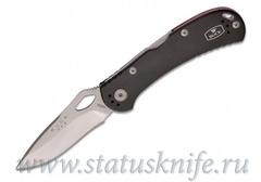 Buck Spitfire B0722BKS1