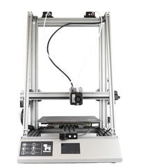 Фотография — 3D-принтер Wanhao D12 300