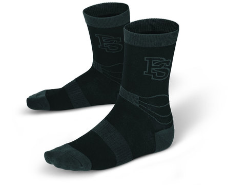 Спортивные носки Paffen sport