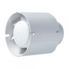 Вентилятор канальный Blauberg Tubo 150
