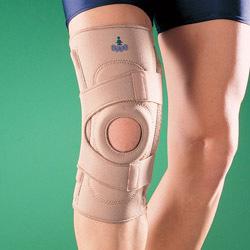 С шинами Ортез коленный ортопедический с боковыми шинами prod_1242853942.jpg