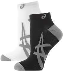 Беговые Носки Asics 2PPK Lightweight Sock - 2 пары