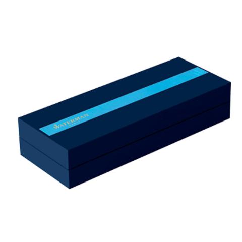 Waterman Expert Ombres & Lumieres CT, перьевая ручка, F