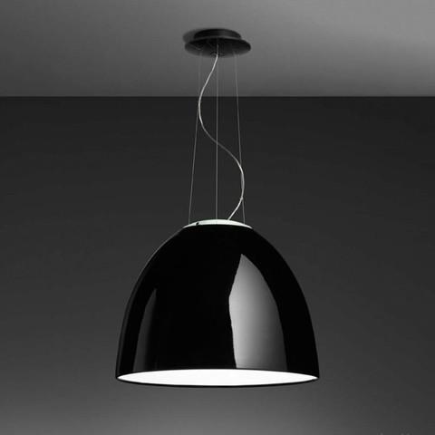 Подвесной светильник Artemide Nur gloss