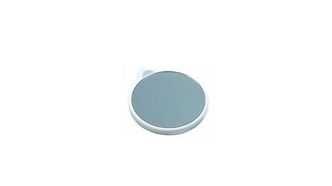 Настольное зеркало для макияжа Axper Makeup Mirror Led Zoom