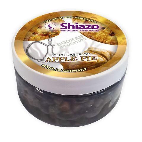 Shiazo - Яблочный пирог