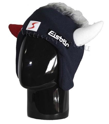 Картинка шапка с ушами Eisbar nestor sp 027