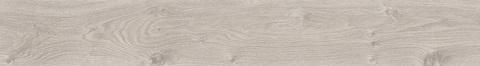 Ламинат Дуб Интерлакен 33 класс | 4202 | KRONOSWISS