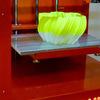 3D-принтер MAGNUM Creative 2 PRO