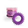 Набор резинок Power Bobble Bright Pink Joko Blend (1)