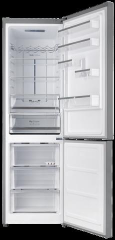 Холодильник Kuppersberg NOFF 19565 X