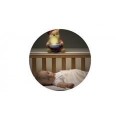 TOMY Интерактивный ночник Винни (71964)