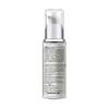 Флюид для волос Кератиновый шелк Joko Blend 50 мл (4)