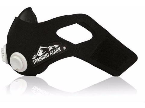 Elevation Training Mask 2.0 Оригинал