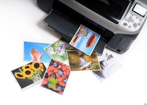 Дизайн и оперативная печать бизнес полиграфии (сувенирная бизнес продукция: блокноты с лого, ручки и т.д.)