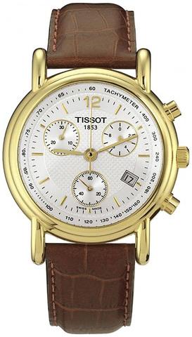Tissot T.71.3.442.11