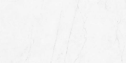 Керамогранит VS 01 полированный 300х600